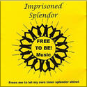 Cover: Imprisoned Splendor