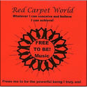 Cover: Red Carpet World